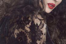 Make-up / Proiecte de beauty