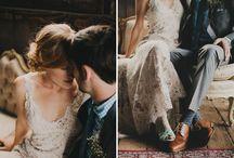 Wed Photo / by Priscilla Fraga