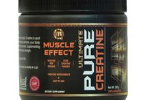 Protein Supplements / The best protein supplements in the market which are dope free and authentic. They are approved by FASSAI and has amazing taste and mixability.