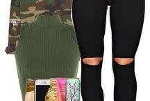 Justin bieber purpose clothes ideas.