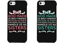 Cute Best friend cases