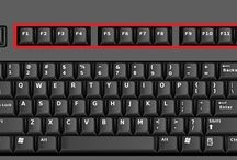 compjuter