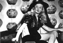 Ghoul Fest / All things Halloween.....vintage and otherwise  / by Amy Millios