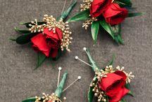 Dec30 wedding