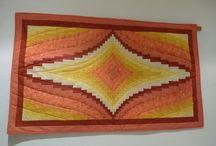 Eigene Quilts