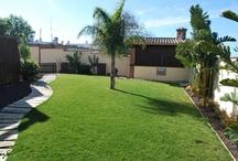 Apartamentos en Conil / Alquiler apartamentos en Conil de la Frontera para vacaciones. http://conilapartamentos.es/apartamentos-conil
