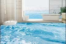 ванная+