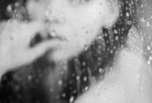 Wet Boudoir