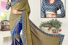 SP-411Designer Printed Sarees With Border and Blouse / Georgette Designer Printed Sarees With Border |Nikita Sarees New Arrival Of Nikita Sarees . New Catalogue launching Of Printed Sarees with Blouse .  Quality: Georgette Sarees  Rate : Rs.595 Border : Fancy And Quality Material Collection : SP New  To Avail Special Offer Contact Us . For Order Whatsapp Us : 7228973002 ‪#‎NikitaSarees‬ ‪#‎Designer‬ ‪#‎Sarees‬ ‪#‎Georgette‬ ‪#‎Printed‬  ‪#‎FancyBorder‬ ‪#‎NewArrival‬ ‪#‎Collection‬ ‪#‎Rs595‬