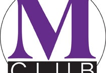 M-Club / by MountUnionRaiders