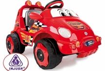 Vehicule electrice pentru copii / Vehicule electrice cu telecomanda sau fara pentru copii http://www.babyplus.ro/la-plimbare/vehicule-electrice/