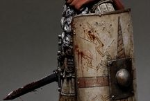 Roman legion