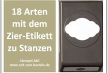 Stanzer
