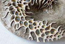 plán keramika