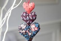Hearts ♥
