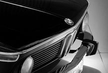 Amazing cars / cars_motorcycles