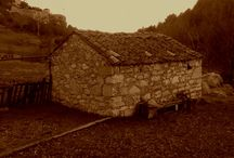 Pedraza ( Segovia)