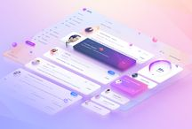 Cool interfaces