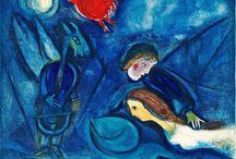 Chagall(3)