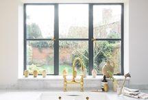 Home interior ideas 2018