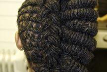 hair-do
