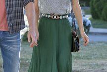 Coachella 2014 Fashion Outfit Inspiration