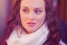 Blair...