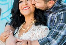 Lisa Soroko Photography Engagements / Real Engagements , Real Clients