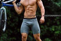 mens bodyfit