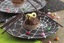 Spinnen feest tygo 8 jaar