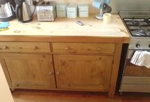 handmade pine furniture uk