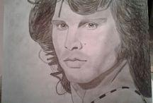 Anita's drawing