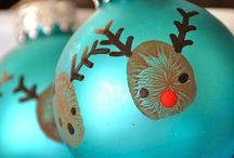 Ornament  / by Madison Williams