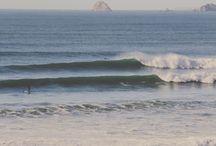 CROZON SURF
