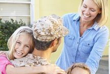 Importance of Education for Military Spouses