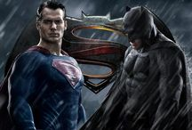 Batman V Superman / Batman v Superman is here!  Get all of your officially licenced Batman VS Superman: Dawn of Justice clothes:  t shirts, hats, costumes, and sweatshirts right here!    These items would make the perfect gift for him or gift for her!    / by SuperHeroStuff.com