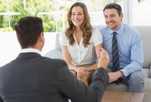 Buyers & Sellers / Real Estate Advice for Buyers and Sellers.