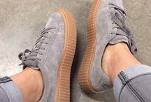 schoenenx