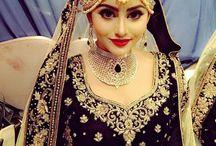 wedding_makeup
