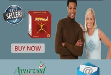 Ayurvedic Products / Ayurvedic products are safe and effective ways to cure the problem naturally.