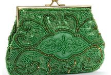 purses / handbag