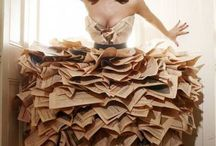 Paper Clothing