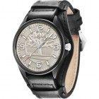 Timberland Watches | feeldiamonds.com