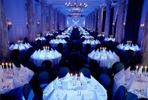 Large Capacity Wedding Venues