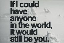 Love Quotes & relationship quotes / Love quotes, relationship quotes, romantic words, words of wisdom, Inspirational quotes, romantic quotes, Relationship Goals  [-- How Join This Group Board --]  Inbox us or leave comment on any of our Pins in this GB.  [-- Rules --]  Must relate to Dating, Romance or Relationships with quotes. Please do not spam the board. ( up to 4 pins per day max )  Email: customers.boondate@gmail.com to be added.
