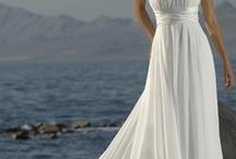 Future wedding favs* <3 / by Mandy Lynn