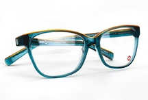 Spectacles / Eyewear that is jewelry for the face!!