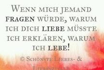 Zitate auf deutsch