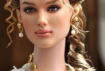 Kendin Yap & Dekorasyon ve Süsleme / DIY, süslemeler,moda,dekorasyon vb.