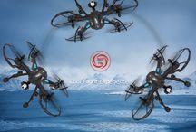 JJR/C RC Quadcopter / JJR / C RC Quadcopter Free shipping + 93.89 € Buy now >> https://goo.gl/rXm9lj